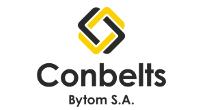 Conbelts Bytom