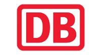 DB Cargo