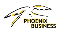 Phoenix Business