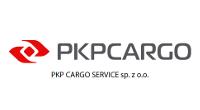 PKP Cargo Service