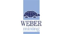 Weber Mining