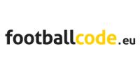Football Code