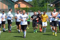 trening-lato-sk-news