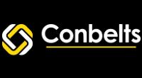 Conbelts