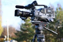 kamera-sandecja-mk-news