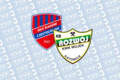 rakow_rozwoj_tvp