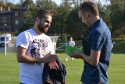 konkurs go sport polonia mk news