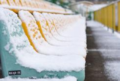slider_krzeselka_zima