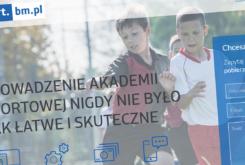 slider_sportbm