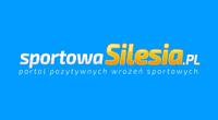 Sportowa Silesia