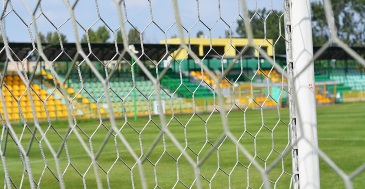 stadion_rozwoj
