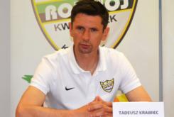 krawiec belchatow konf mk news