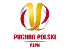 puchar polski nowe pzpn news