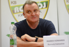 koniarek_konferencja_sk