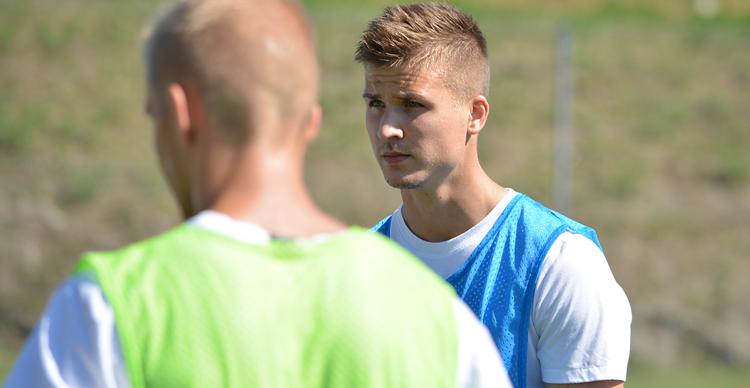 pawel_szoltys_trening