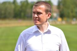witold_banka_news