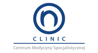 On Clinic