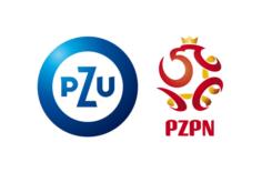 pzu_pzpn
