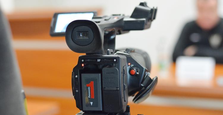 konferencja_kamera