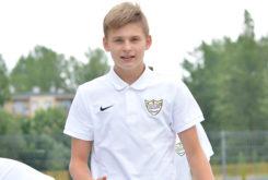 bartek_baranowicz_polo