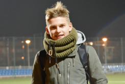 bartek_baranowicz_sparing