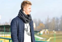 daniel_kaminski_1