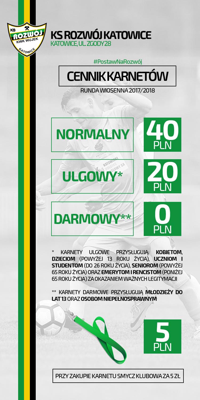 karnety_wiosna_1718_1