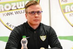 michal majsner konferencja rozwoj belchatow mk news