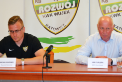 konferencja rozwoj kluczbork mk news