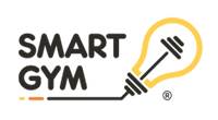 Smart Gym Wodospady