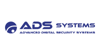 ADS Systems